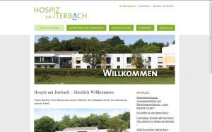 hospiz-am-itterbach