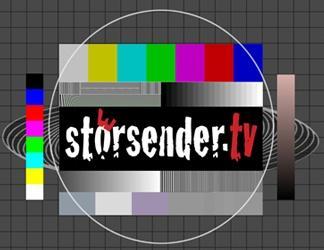 stoersender-3