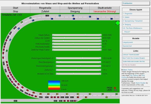 traffic-simulation_de