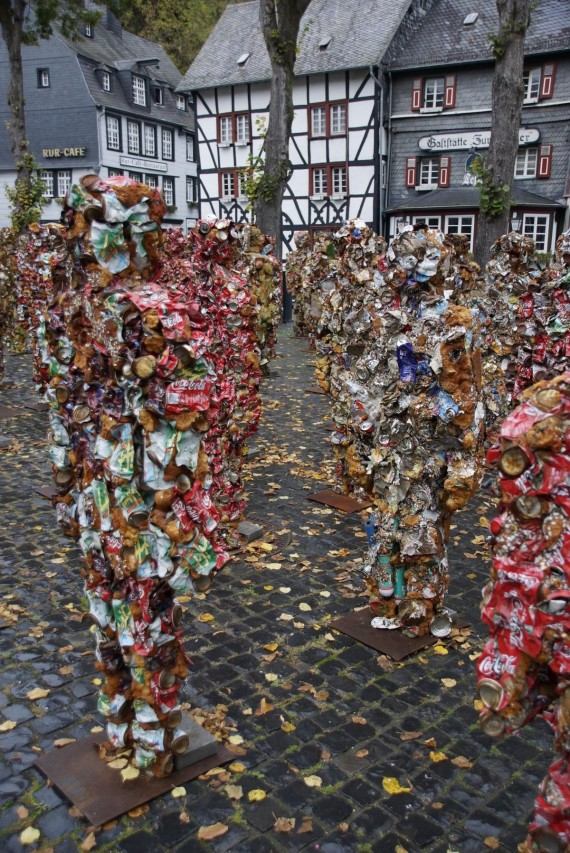 Trash People Monschau (31)