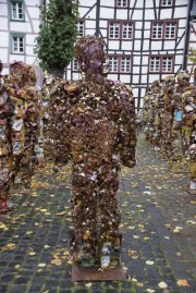 Trash People Monschau (37)