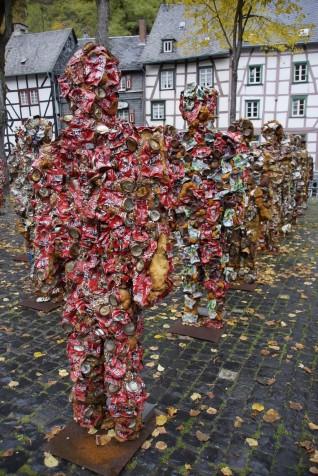 Trash People Monschau (84)