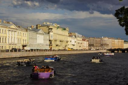 St-Petersburg_06-2014 (108)