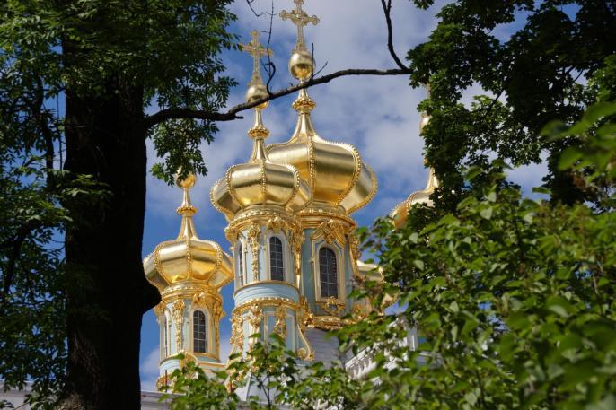 St-Petersburg_06-2014 (191)