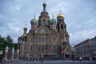 St-Petersburg_06-2014 (24)