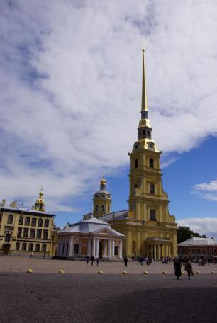 St-Petersburg_06-2014 (37)