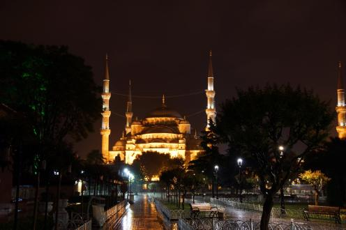 Paulis-Istanbul-2015 (11)