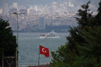 Paulis-Istanbul-2015 (13)