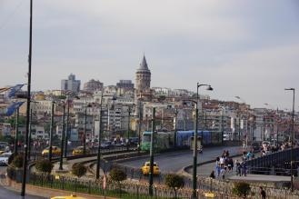 Paulis-Istanbul-2015 (29)
