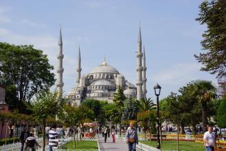 Paulis-Istanbul-2015 (33)