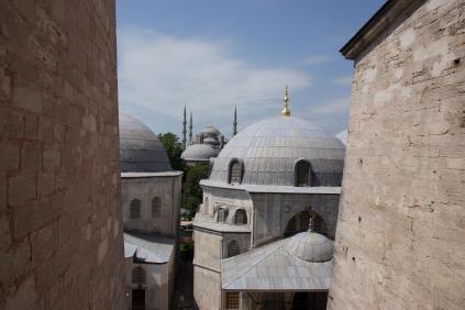 Paulis-Istanbul-2015 (36)