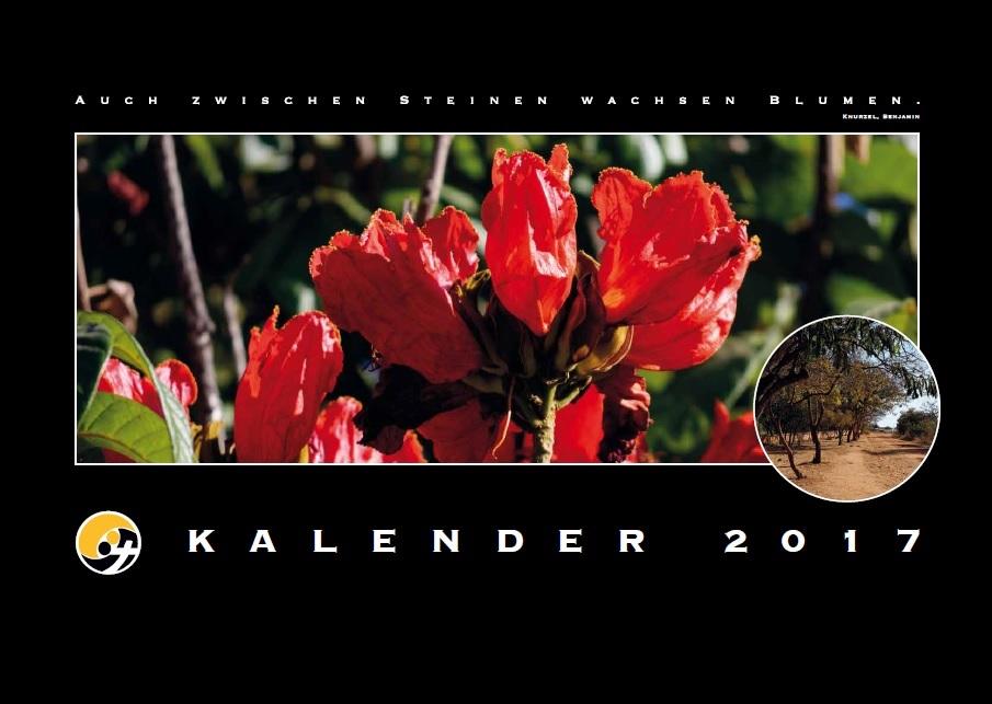 sambia-kalender-2017