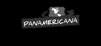 logo-panamericana-blog