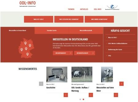 odl-info