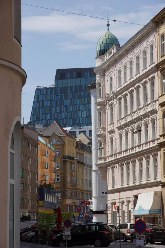 Wien-Stainz-2017 (18)