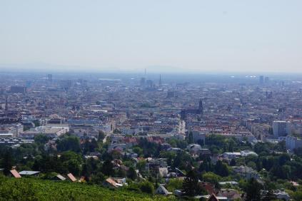Wien-Stainz-2017 (2)