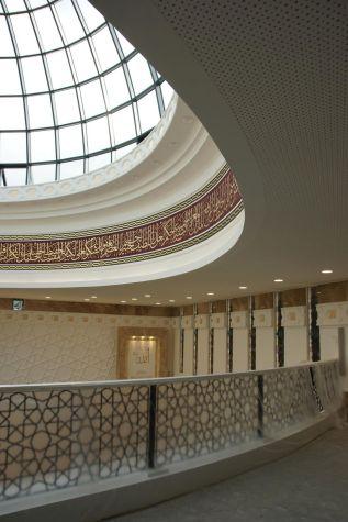 Yunus Emre Moschee (11)