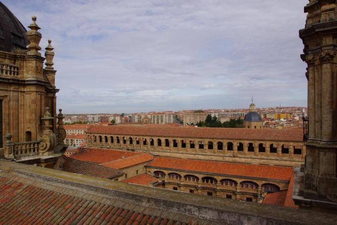 Salamanca-2017 (10)