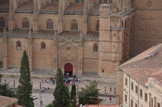 Salamanca-2017 (12)