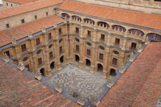 Salamanca-2017 (13)