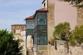 Salamanca-2017 (17)