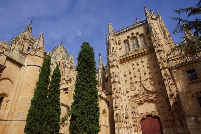 Salamanca-2017 (18)