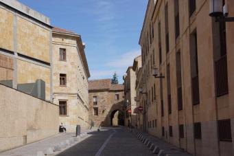Salamanca-2017 (19)
