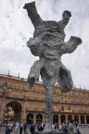 Salamanca-2017 (2)