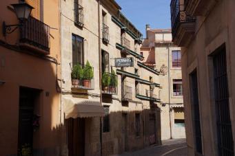 Salamanca-2017 (20)