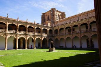 Salamanca-2017 (22)