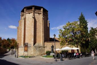 Salamanca-2017 (23)