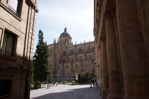 Salamanca-2017 (24)