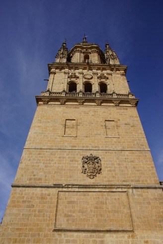 Salamanca-2017 (25)