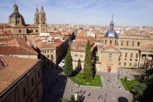 Salamanca-2017 (28)