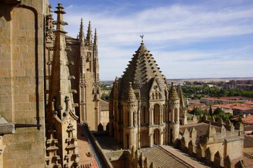 Salamanca-2017 (29)