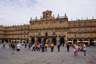 Salamanca-2017 (3)