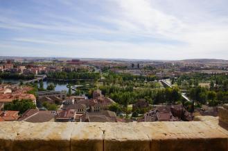 Salamanca-2017 (31)