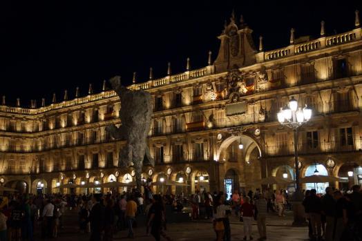 Salamanca-2017 (35)