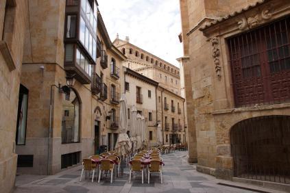 Salamanca-2017 (4)