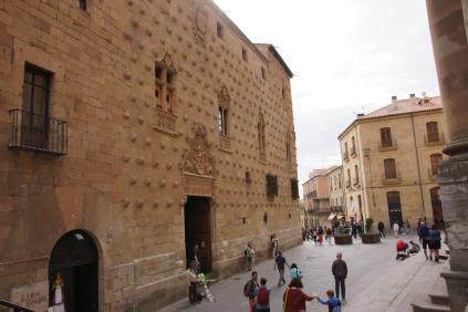 Salamanca-2017 (5)