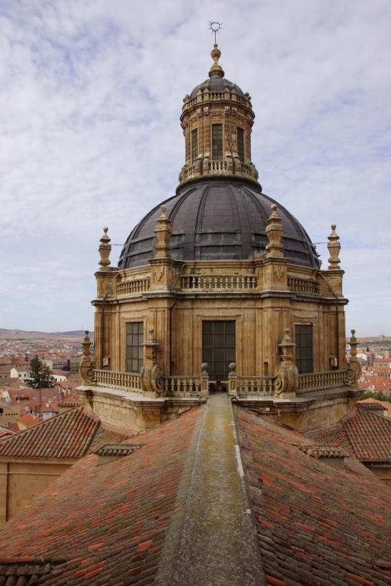 Salamanca-2017 (7)