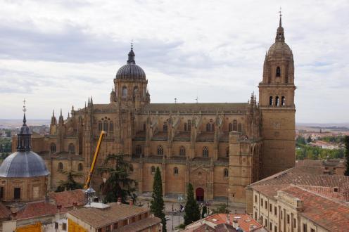 Salamanca-2017 (9)