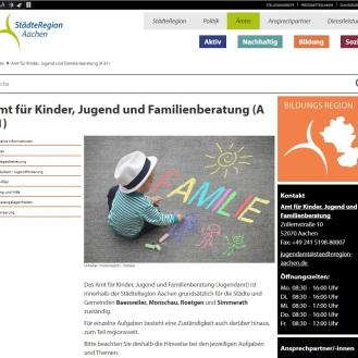 https://www.staedteregion-aachen.de/de/navigation/aemter/amt-fuer-kinder-jugend-und-familienberatung-a-51/