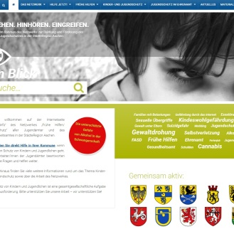 http://www.imblick.info