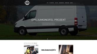 https://www.jumonofel.de