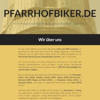 http://pfarrhofbiker.de