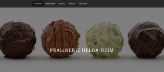 http://pralinerieheim.de