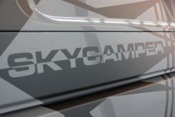 Skycamper Logo