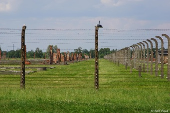 Krakau-2018 (457)