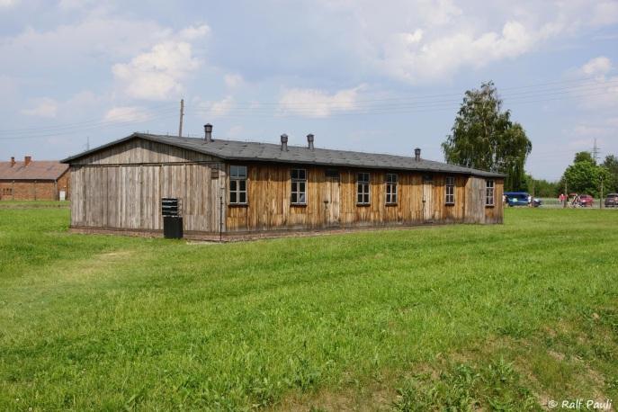 Krakau-2018 (508)